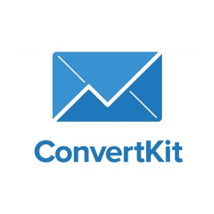 Stone and Sons ConvertKit