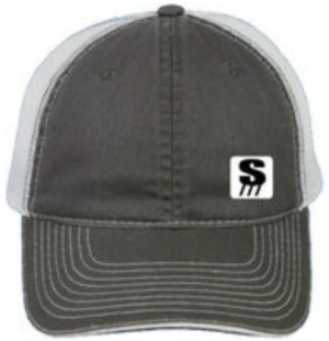Stone and Sons Hat